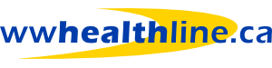 wwhealthline.ca – Health Services for Waterloo Wellington