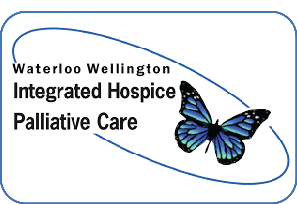 Hospice Palliative Care Network