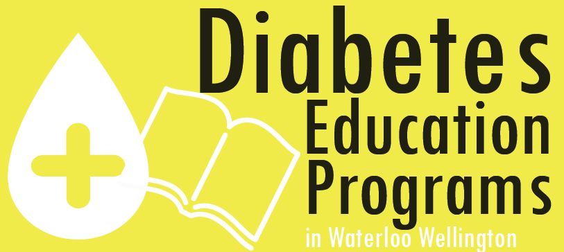 Diabetes Education Programs