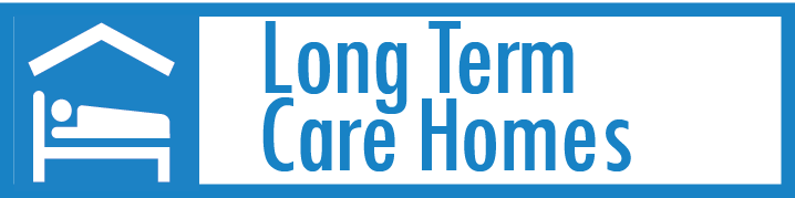 Long-Term Care (Nursing Homes)